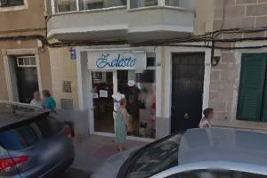 Tienda Abierto 25 Horas Mahon - Menorca