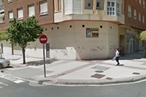 Tienda Abierto 25 Horas Miranda de Ebro