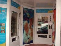 Más de 10 años vendiendo 24 Horas en Infiesto , Principado de Asturias .