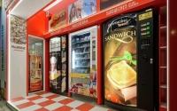 Nueva tienda #abierto25horas , en la localidad  Sanxenxo ,   de Pontevedra.
