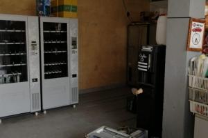 Servicio técnico , Eravending , instalación de máquinas expendedoras, reparación en Valladolid.
