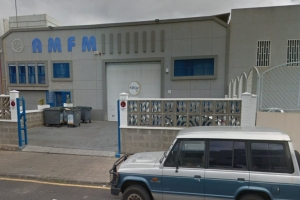 AM FM , nuestro servicio técnico en las  Palmas de Gran Canaria .
