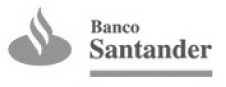 Financiación con Banco Santander
