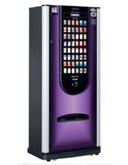Máquinas Expendedoras de Tabaco en La Rioja